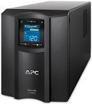 APC Smart-UPS SMC1000IC 600 Watt / 1000 VA UPS