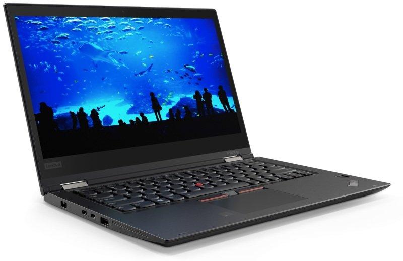 Lenovo ThinkPad T480 Laptop