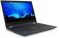 Lenovo ThinkPad T480 Laptop