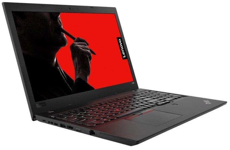 Lenovo ThinkPad L580 Laptop