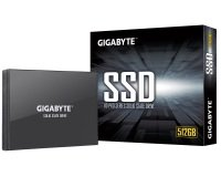 "Gigabyte UD PRO Series 2.5"" 512GB SSD"