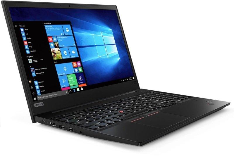 Lenovo ThinkPad E580 20KS Laptop
