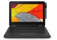 Lenovo 300e Winbook - For Education