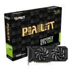 Palit Geforce GTX 1060 Dual 3GB GDDR5 Graphics Card