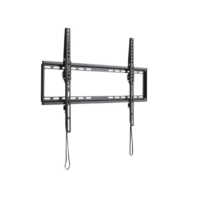 "Xenta 37""-70"" Slim Fixed TV Wall Mount"