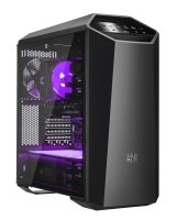 CoolerMaster MasterCase MC500M Mid Tower Case