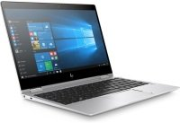 HP EliteBook x360 1020 G2 2-in-1 Laptop