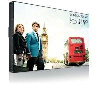 Philips BDL5588XC/02 3.5mm Combined Bezel Video Wall