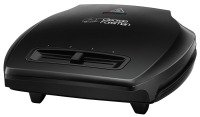 George Foreman 5-Portion Family Grill, 1630 W