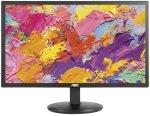 """AOC E2280SWN 21.5"""" Full HD LED monitor"""