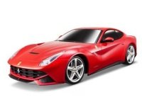 Rastar Ferrari F12 1:24 Scale Remote Controlled Car