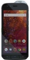 CAT S61 Smartphone