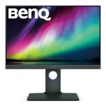 "Benq SW240 24.1"" Photographer Monitor"