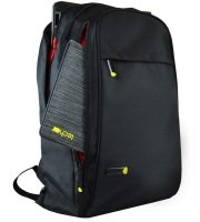 "Techair 15.6"" Classic Laptop Backpack"
