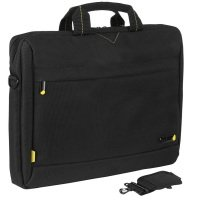 "Techair 15.6"" Toploading Laptop Case"