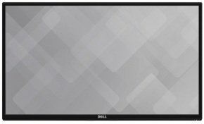 """Dell P2417H 24"""" Full HD IPS Monitor (without stand)"""