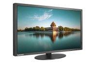 "ThinkVision T2054p 19.5"" LED Backlit LCD Monitor"