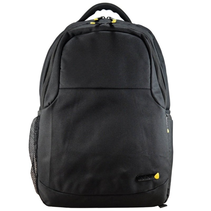 "Techair 15.6"" Eco Backpack"