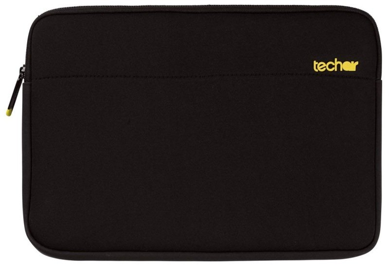 "Techair 15.6"" Laptop Sleeve"