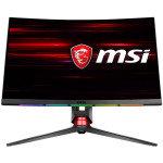 "MSI Optix MPG27C 27"" FHD Curved Monitor"