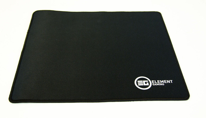 EG Medium Gaming Surface