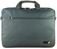 "Techair 17.3"" Carry Case"