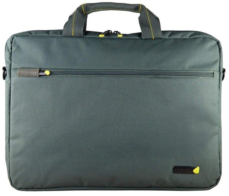 """Techair 15.6"""" Laptop Carry Case"""
