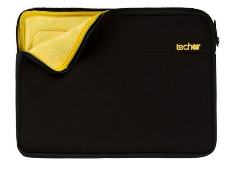 "Techair 11.6"" Laptop Sleeve"