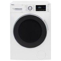 AMICA WMS714 7kg Load Washing Machine