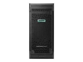 HPE ProLiant ML110 Gen10 Performance Xeon Silver 4110 2.1GHz 16GB RAM 4.5U Tower Server