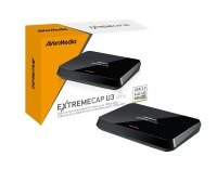 AverMedia CV710 ExtremeCap U3 Capture Device