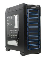 Thermaltake Versa N23 Mid Tower Case