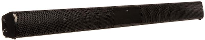 20W TV & Monitor Sound Bar, Bluetooth, 3.5mm BS-28