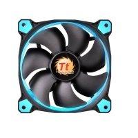 Thermaltake Riing 14 Blue Fan