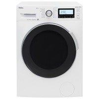 Amica WMS814 8kg 1400rpm white freestanding Washing Machine