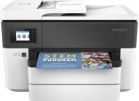 EXDISPLAY HP OfficeJet Pro 7730 Wide Format All-in-One Printer