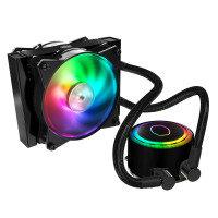 Coolermaster Masterliquid ML120R RGB Cooler
