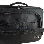 """Techair 17.3"""" Laptop Carry Case"""