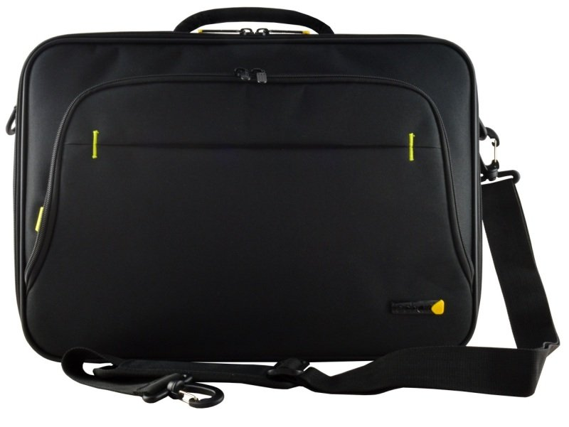 "Techair 17.3"" Laptop Carry Case"