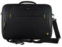 """Techair 18.4"""" Classic Laptop Case"""