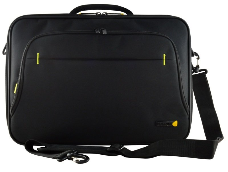 "Techair 18.4"" Classic Laptop Case"