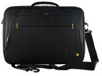 "Techair 15.6"" Classic Briefcase"