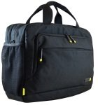 "Techair 15.6"" Eco Shoulder Bag"
