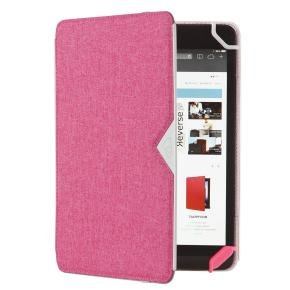 """Techair Universal 7-8"""" Tablet Case with Stand"""