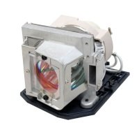 Lamp Module For Optoma Ex762 Projector