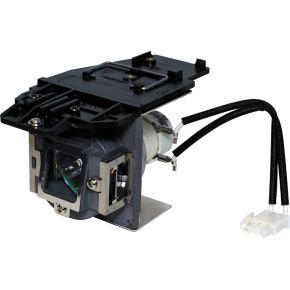 Lamp module for BENQ MX850UST/MW851UST Projectors