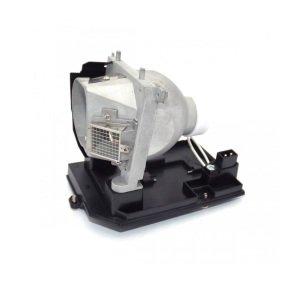 Lamp module for OPTOMA EW675UT/EW675UTis/EX665UT/EX665UTis Projectors