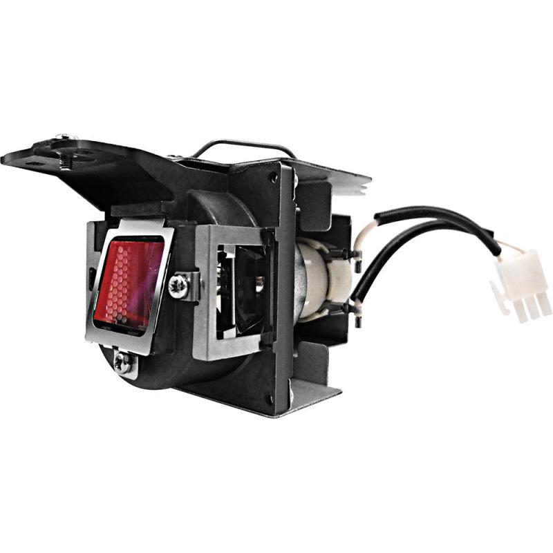 Lamp Module for BenQ MW817ST Projectors