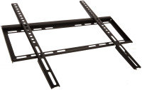 "Xenta 32""-55"" Slim Fixed TV Wall Mount"
