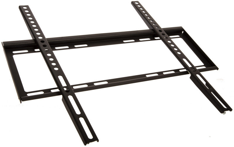 "Image of Xenta 32""-55"" Slim Fixed TV Wall Mount"